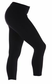 Tees-by-tina-micro-rib-capri-black-2
