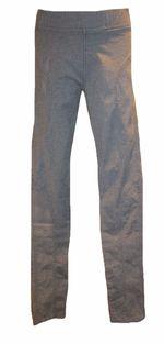 Prairie-underground-nouveau-legging-wet-cement-2