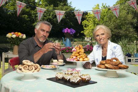 4539626-low_res-great-british-bake-off