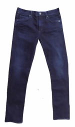Citizens-of-humanity-agnes-mid-rise-slim-straight-midnight-blue-2