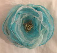 Sra-handmade-flower-clip-b2-2