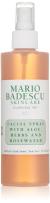 Mariobadescurosespray
