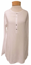 Hard-tail-long-sleeve-tunic-white-39