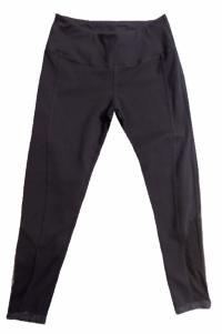 Hard-tail-flat-waist-mesh-inlay-7-8-pant-black-2
