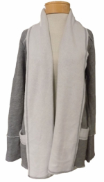Hard-tail-slouchy-cardigan-heather-34