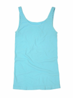 Tees-by-tina-smooth-tank-spa-blue-25