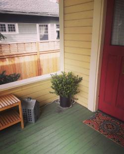Fence blog 3