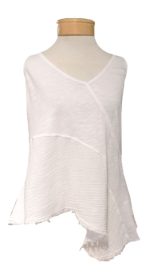 Amdi-ann-asymmetrical-tank-top-white-2