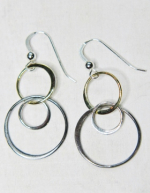 Sosie-mixed-metal-bubble-earrings-6