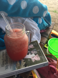 Watermelonsmoothi