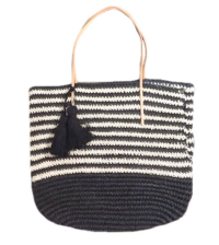 Velvet-isabelle-summer-straw-bag-black-natural-2