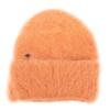 Emilime-bird-hat-pomelo-10
