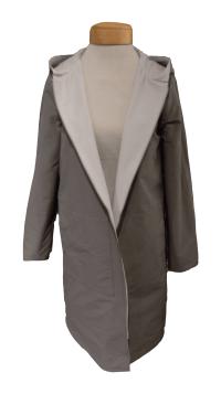 Eileen-fisher-organic-cotton-nylon-reversible-hooded-jacket-bone-9
