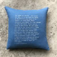 Stash-style-f-scott-fitzgerald-pillow-denim-blue-8