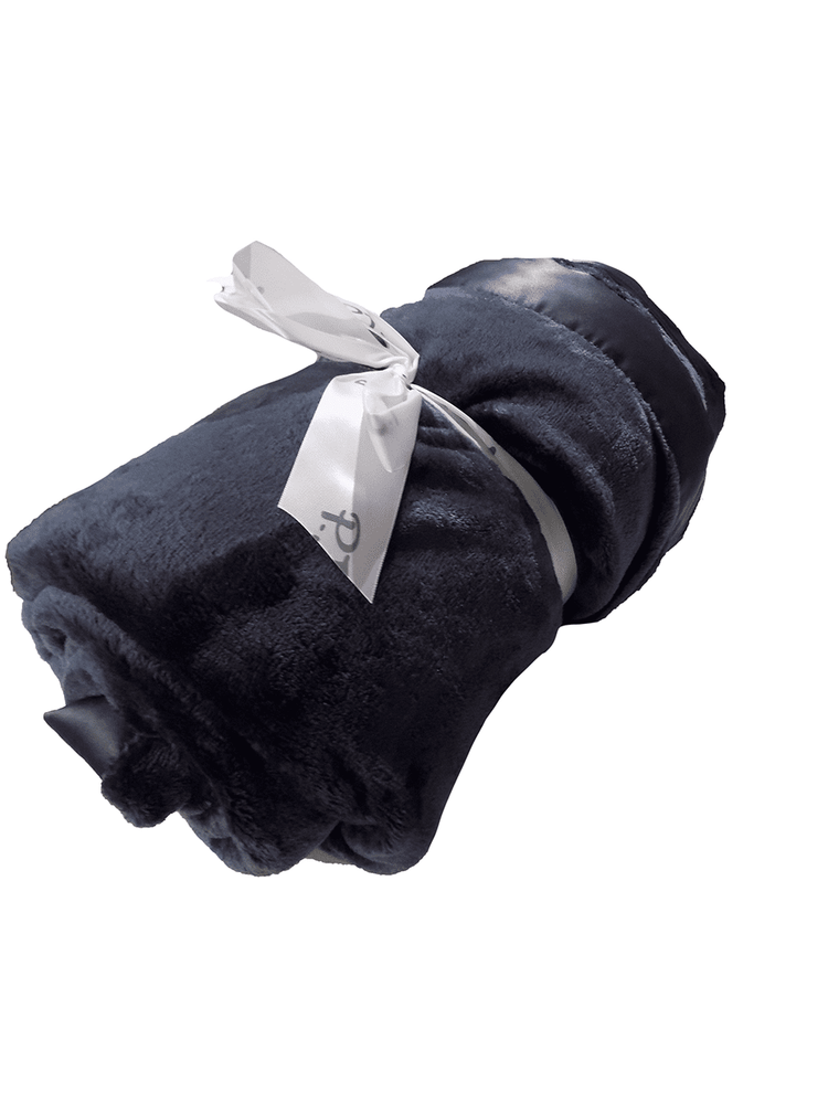 Pj-salvage-luxe-blanket-charcoal-6