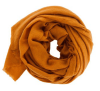 Foxtail-goods-cashmere-scarf-marigold-8
