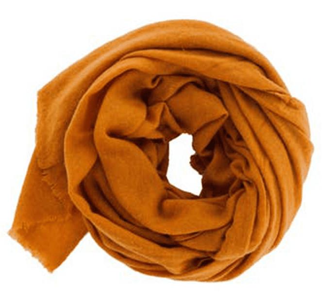 Foxtail-goods-cashmere-scarf-marigold-8