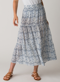 TIERED_SKIRT_1560LCR_BLUE_PAISLEY-2541 (3)