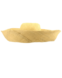 Shebobo-5-brim-monica-straw-solid-color-hat-natural-10