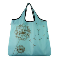 Yay-novelty-yaybag-day-dreaming-blue-8
