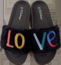 Loveslippers