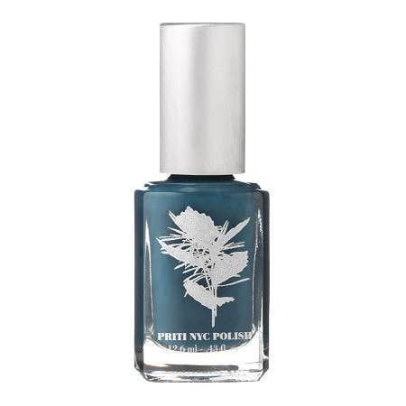 Priti-nyc-vegan-nail-polish-sea-holly-6