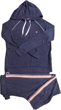 Pj-salvage-icon-long-hoody-navy-14