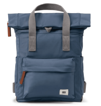 Ori-london-small-canfield-b-backpack-airforce-6