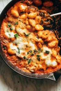 Three-Cheese-Gnocchi-3