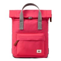 Ori-london-medium-canfield-b-backpack-raspberry-6