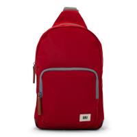 Ori-london-willesden-scooter-bag-cranberry-6