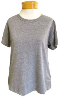 Citizens-of-humanity-betty-relaxed-tee-shirt-heather-grey-10