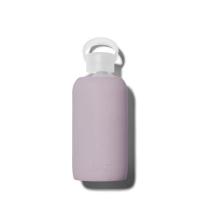 Bkr-500ml-water-bottle-sloane-8
