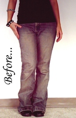 Jeans_029