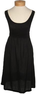 Khloe_dress_2