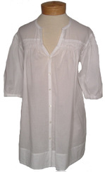 Smocked_buttonfront