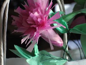 Flower_upclose
