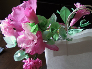 Flowers_inbag