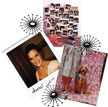 Polaroid_collage_4