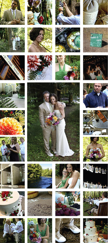 Wedding_collage_2