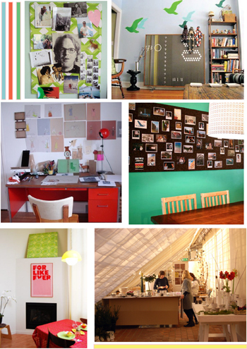 Ouroffice_inspirations_2