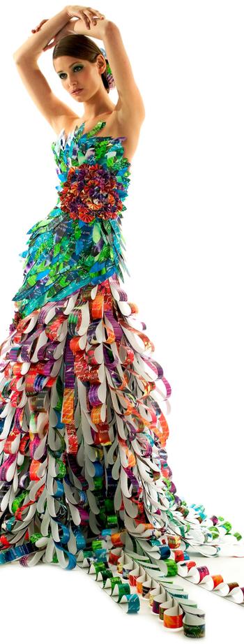 Papier_couture_dress_2