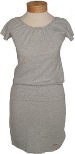 Double_a_dayville_dress